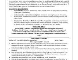 sle resume for college admissions representative training jd templates collection of solutions sle ceo job description