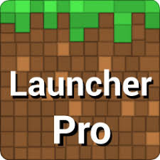blocklauncher pro 1 17 10 apk for android aptoide - Block Launcher Pro Apk