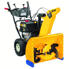 snow blower on sale black friday snow blowers snow removal equipment the home depot