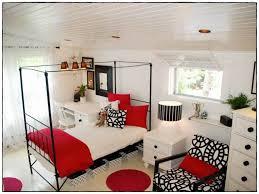 chambre ado fille 16 ans moderne chambre chambre fille ado de luxe idã e dã co chambre enfant