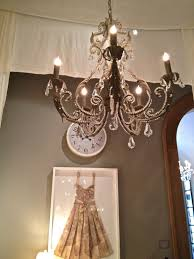 Czech Crystal Chandeliers Chandelier Inspiring Dining Room Chandeliers Lowes Captivating