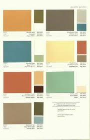 interior colors for craftsman style homes craftsman style home colors interior house design plans