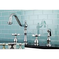kingston kitchen faucets best 25 kitchen faucets ideas on farm sink