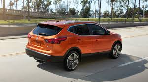 nissan kicks 2017 red 2017 nissan rogue sport nissan usa