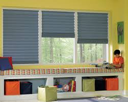 child safe blinds shades shutters hunter douglas california