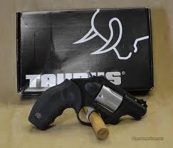 taurus model 85 protector polymer revolver 38 special p 1 75 quot 5r 2850029pfs taurus model 85 protector poly 38 for sale