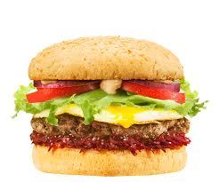 bio cuisine burgerfuel bio fuel