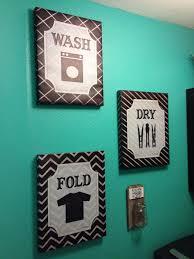 Laundry Room Bathroom Ideas Colors Top 25 Best Turquoise Laundry Rooms Ideas On Pinterest Laundry
