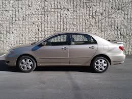 2005 toyota corolla le for sale 2005 toyota corolla for sale cargurus
