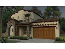 mission style home plans at eplans com house floor plans
