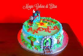 torta compleanno trenino thomas thomas train birthday cake youtube