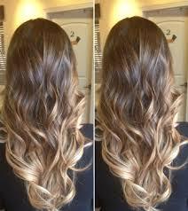 2015 hair color 2015 hair color unique hair colors for long hair hair color ideas