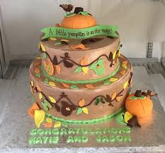 happy thanksgiving boss scala bakery home facebook
