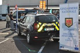 bureau de recrutement gendarmerie la gendarmerie participait à la foire exposition les services de l
