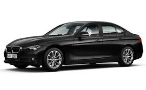 bmw 320d price on road bmw 3 series on road price in goa city sagmart