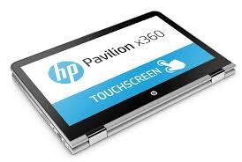Hp 24 A010 Hp Pavilion X360 13 U102ng Convertible Review Notebookcheck Net