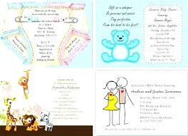 wedding invitations free online create your own invitations free ryanbradley co