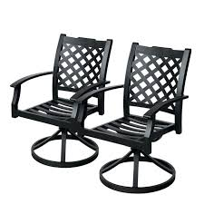 outdoor rocking chairs walmart swivel chairs rocking chair