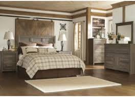 Rustic Queen Headboard by Taft Furniture U0026 Sleep Center Mb10 Rustic Oak Queen Headboard