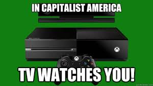 xbox one console with kinect amazon in video games the five biggest problems with the xbox one
