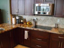 Kitchen Cabinets In Florida Cherry Shaker Wood Discount Kitchen Cabinets Florida 954 601 7044