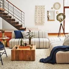 West Elm Day Bed Nailhead Trim Daybed West Elm 2 As A Huge Super Comfy Sectional