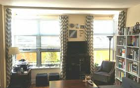 and curtains just holly ann living room decor with yellow beige walls grey decor for living room including grey chevron