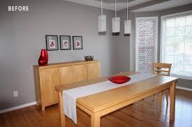 my new dining room reveal u2013 studio 36 interiors