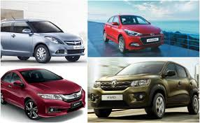 cars india 10 best selling cars in india in march 2016 ndtv carandbike