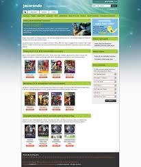 web shop design website design melbourne book shop axpamdesign web design