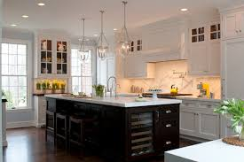 Low Kitchen Cabinets Great Solutions For Low Kitchen Windowsills