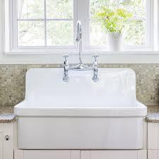 evier retro cuisine robinet de cuisine rétro l accessoire déco tendance but