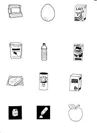 pictogramme cuisine pictogramme cuisine gratuit 28 images cuisson et ensemble d ic