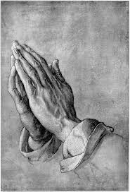Drawings Of Halloween Best 20 Praying Hands Drawing Ideas On Pinterest Praying Hands
