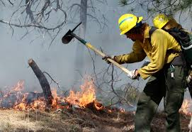 Wildfire Northern Colorado by Crews Battling Colo Wildfire Hold Flames In Check Amarillo Com