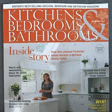 kitchen collection magazine designer ali robinson appears in design notes in kitchen bedrooms