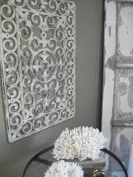 DIY Shabby Chic Home Decor Ideas