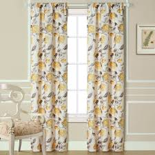 Umbra Bay Window Curtain Rod Wrap Around Curtain Rod Best Best 25 Shower Curtain Rods Ideas On