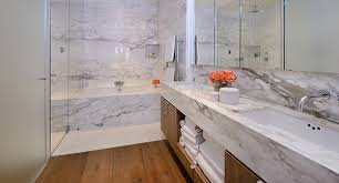 marble bathroom designs 5 tips for timeless bathroom design surrey marble granite