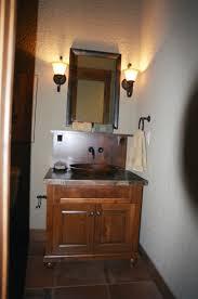 Shaker Style Bathroom Furniture by 19 Best Roman Style Bath Images On Pinterest Bathroom Ideas