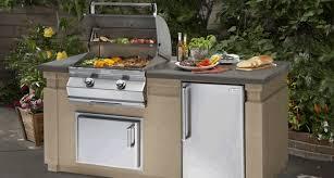 prefab outdoor kitchen grill islands prefabricated outdoor kitchen islands bbq grill outlet the bbq