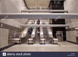 Tottenham Court Road Interior Shops Tottenham Court Road Underground Station Stock Photos U0026 Tottenham