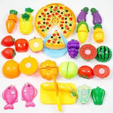 jouet de cuisine pour fille cuisine cuisine jouet 5 ans cuisine jouet and cuisine jouet 5