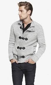cardigan black friday deals amazon woolrich bromley cardigan black friday 2016 deals sales u0026 cyber