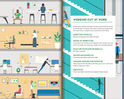 Hit The Floor Amazon - work life a survival guide to the modern office molly erman