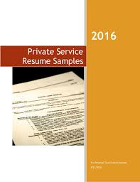 Pics Photos Resume Templates For by Resume Templates For The Modern Household Manager