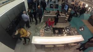 Grand Designs Kitchens by Grand Designs Live London 2017 Hutton Kitchens Opening Day Youtube