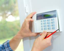 Alarm Systems by Security U0026 Alarm Systems U2013 Tercek Electric