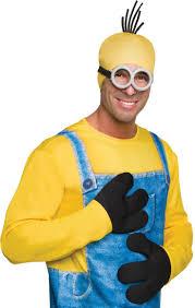 minion costume spirit halloween 25 best minions movie costumes images on pinterest movie