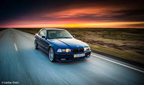most popular bmw cars biser3a the 5 dominant car cultures in lebanon biser3a